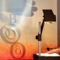 La GAMeC di Bergamo per la sedicesima Giornata del Contemporaneo