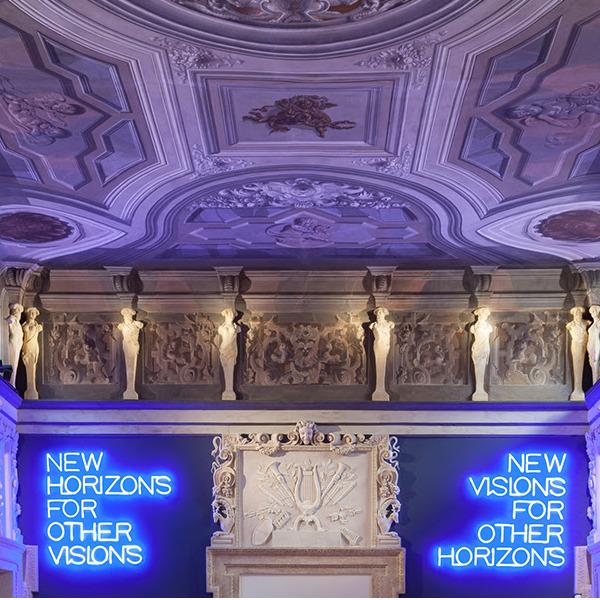 Palazzo Maffei: nascita di un Museo