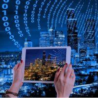 Selezione per 40 tirocini formativi per digitalizzazione