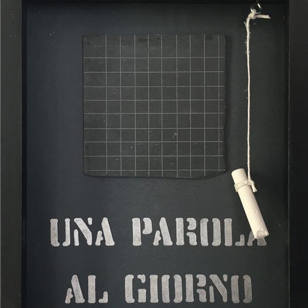 Sergio Vanni. Senso nonsenso controsenso e paradosso