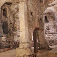 "Tour: ""Zoom su Pavia romana in digitale"" - 2a parte"
