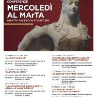 """Conferenza di Francesco Paolo De Ceglia: """"Vampiri e pandemie"""""""