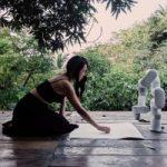 La pervasività dell'uso creativo dell'Intelligenza Artificiale