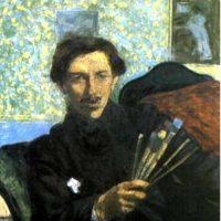 A Morciano di Romagna è nato il museo temporaneo dedicato a Umberto Boccioni