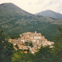 Borghi in Festival - Comunità, cultura, impresa per la rigenerazione dei territori