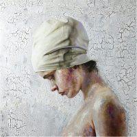 Concorso: Malamegi Lab 18 Art Prize