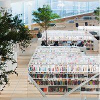 Conferenza: A New European Bauhaus - Finland
