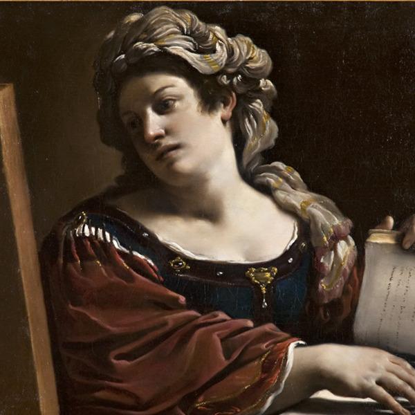 Conferenza: Colloqui sul Guercino e la sua Scuola