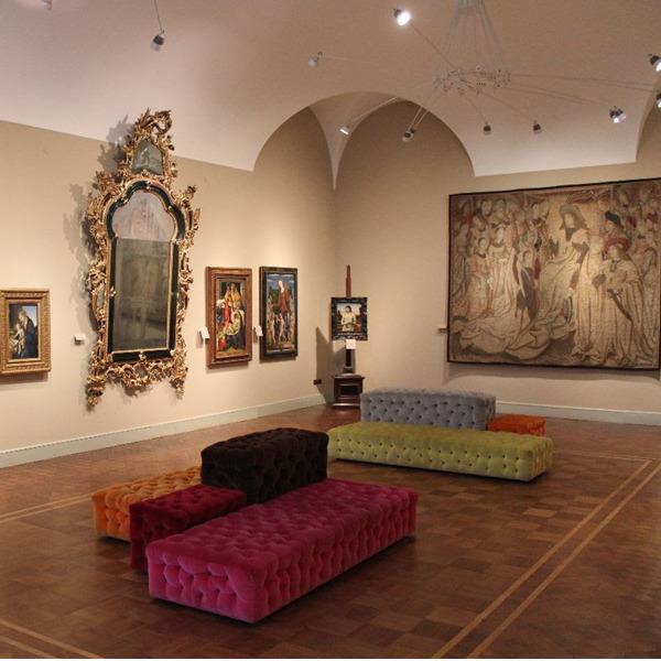 Il Rinascimento italiano. Incontro online a cura del Museo Poldi Pezzoli