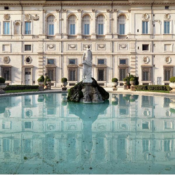 La Galleria Borghese riapre al pubblico con due settimane di eventi speciali
