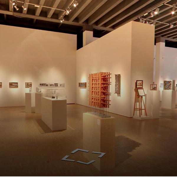 Le esposizioni di Triennale Milano su Google Arts & Culture