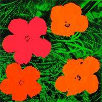 Lezione di storia dell'arte: Andy Warhol