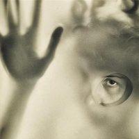 Maurice Tabard (1897-1984): intuizioni surreali