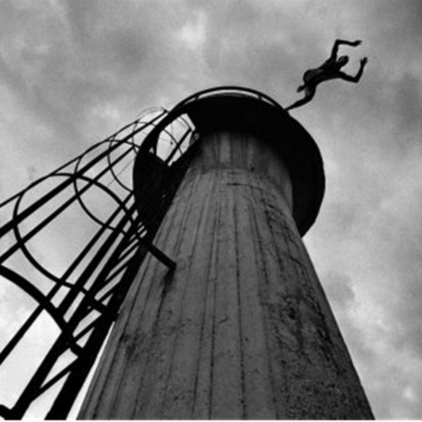"""Photofestival 2021 - XVI edizione: """"La natura e la città. Segni di un tempo nuovo"""""""