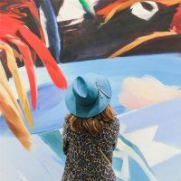 Playlist: visioni trasversali sull'arte - Un'iniziativa Arte Fiera