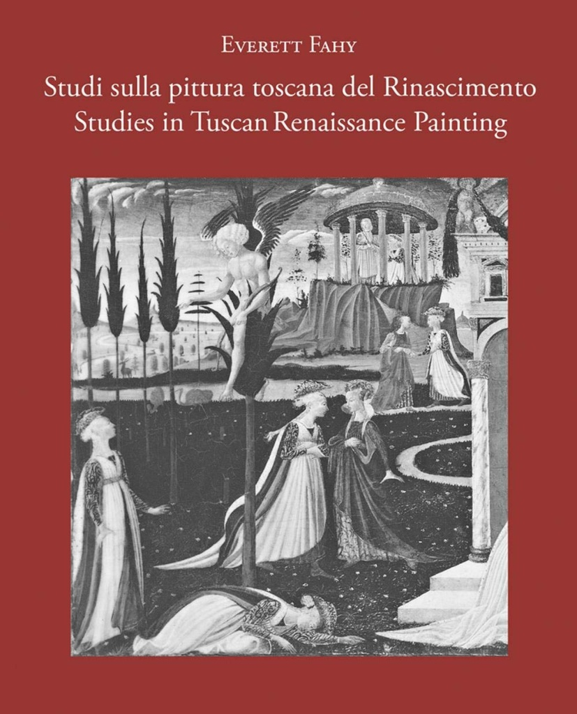 Studi sulla pittura toscana del Rinascimento