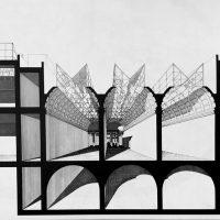 100 anni di Scuola di Architettura alla Sapienza di Roma. Un viaggio tra storia, idee e protagonisti