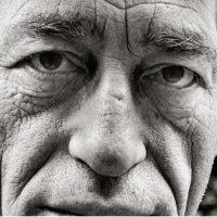 """""""Alberto Giacometti by Stanley Tucci"""". Il documentario su Sky Arte"""