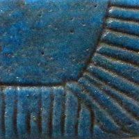 Convegno: Il blu egizio dall'antichità al Rinascimento