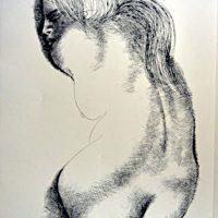 Emilio Greco (1913-1995). Classiche dinamiche