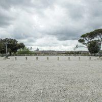 Italia in-attesa. 12 racconti fotografici