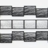 Joachim Schmid. Photoworks