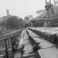 Josef Koudelka. Radici - Evidenza della storia, enigma della bellezza