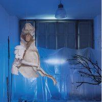 L'Armonia - Mostra finale delle residenze d'Artista di Manifattura Tabacchi