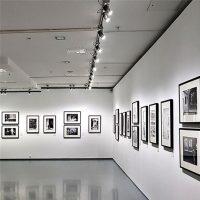 Limited Edition Gallery: la galleria virtuale di fotografie in edizione limitata