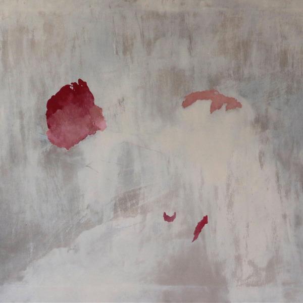 Maddalena Granziera. Lo spazio fluido