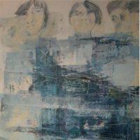 Maestri del contemporaneo in mostra. 4a edizione - Mostra collettiva