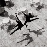 Mario De Biasi. Fotografie 1947-2003