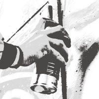 Muralismo - Street art, diritto e espressione