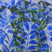 Once in a blue moon... - Mostra collettiva