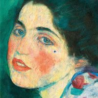 """Presentazione del volume """"La modella di Klimt. La vera storia del capolavoro ritrovato"""""""