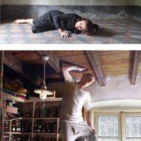 Slide - Mostra collettiva di fotografia artistica contemporanea