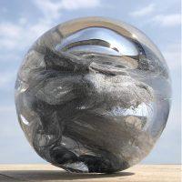 Vitrum. Dalla sabbia alla luce. Scienza, storia e arte del vetro dalla scoperta ai nostri giorni