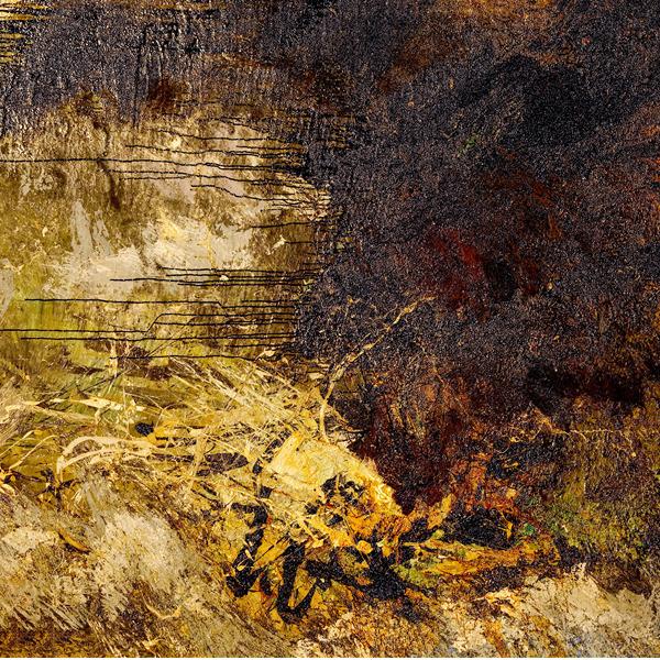Xunmu Wu. Fiabe antiche
