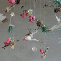 YICCA 2021 - Concorso internazionale per l'arte contemporanea