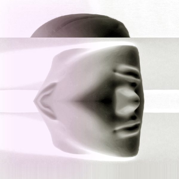 L'Arte Digitale e i Token. In dialogo con Ennio Bianco per capire l'NFT