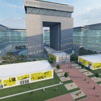 Art Dubai 2021 - 14a edizione