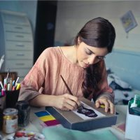 Bando per la selezione di proposte di promozione della Cultura del Fumetto e del Fumetto contemporaneo in Italia e all'estero