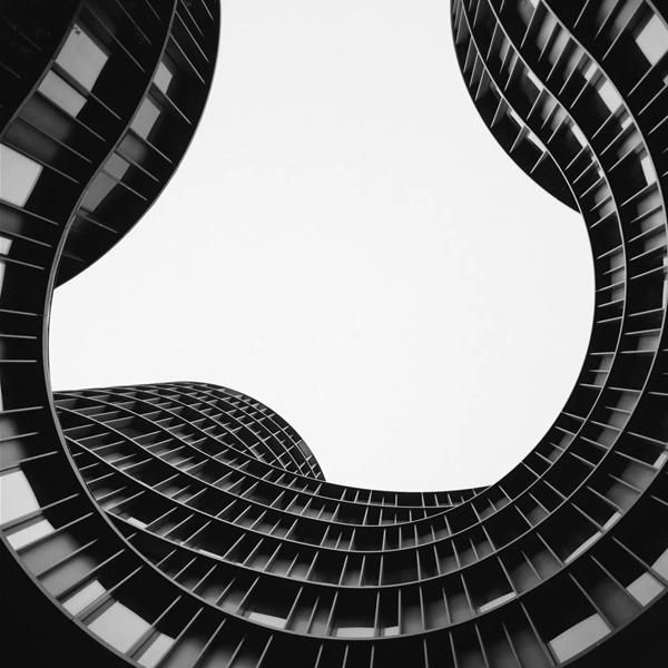 Conferenza: A New European Bauhaus - Denmark