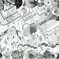 Conferenza: A new european Bauhaus - Belgium