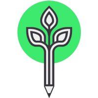 EcoLogicArt - Concorso artistico dedicato alla sostenibilità in arte