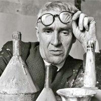 Giorgio Morandi. I luoghi della vita e dell'arte - Incontro con Marilena Pasquali
