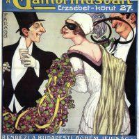 Il libro illustrato della strada - Poster commerciali (1885-1945)