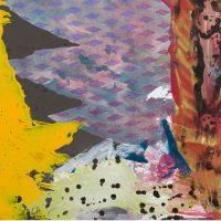 Incontro online con Andrea Kvas e Art Up