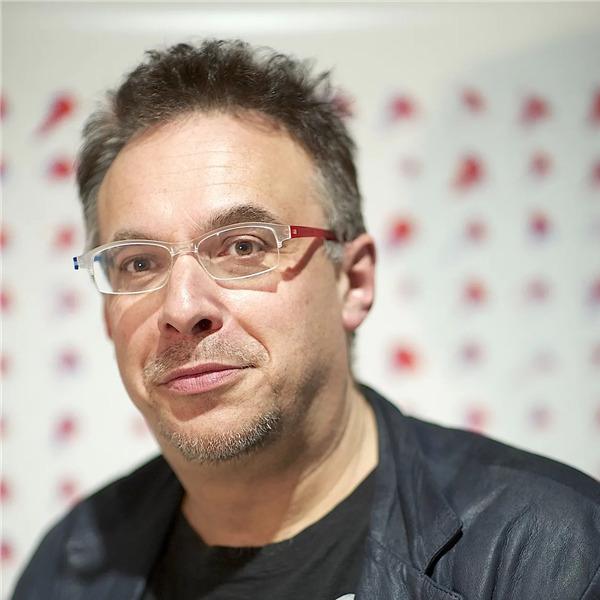 Media Explosion: conferenza di Lev Manovich