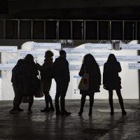 "Milano Digital Week: ""Città equa e sostenibile"""